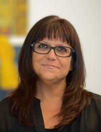 Linda Lecault