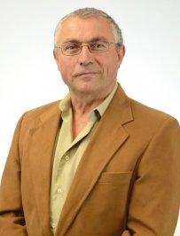 Marius Jugureanu