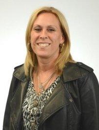 Martine Dubois