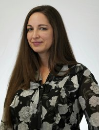 Myriam Bruneau-Julien