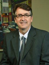 Michael J. Rowen