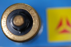 Système électrique - Les types de fusible