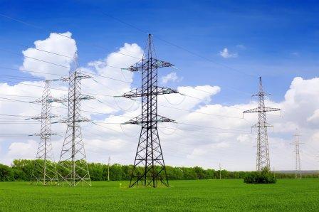Domaines d'expertise - Incendies / Électricité
