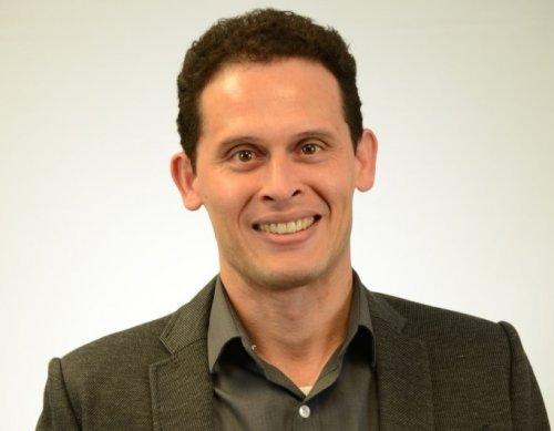 Notre ingénieur civil Fabio Melo dans la revue de l'Ordre des ingénieurs du Québec